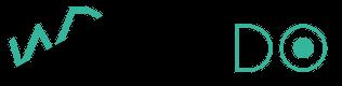 WeDo Marketing Logo