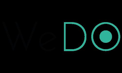 logo2 marketing